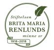 B-MRenlund_bild